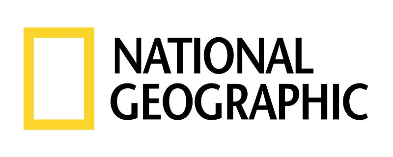 https://magicbussf.com/wp-content/uploads/2014/05/National-Geographic-logo-1500x600.png